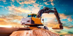 McKinsey & Company: Seizing Opportunity In Today's Construction Technology Ecosystem